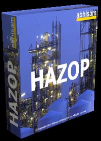 HAZOP Course